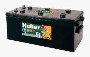 Baterias-Heliar-CAMINHÃO