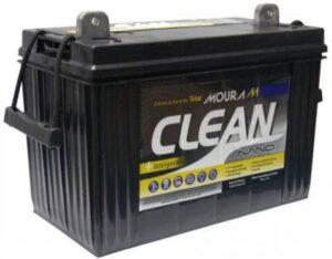 bateria-moura-clean-BH