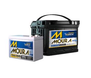 estacionarias-bateria-MOURA